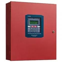 Panel Direccionable Firelite ES-200XI 198Pts