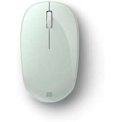Mouse Microsoft Bluetooth Bluetooth 5.0 LE-menta
