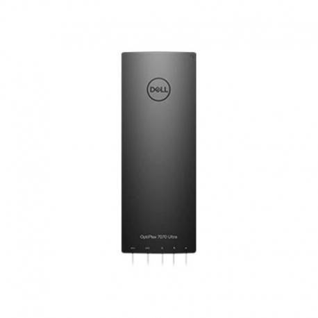 Desktop Dell Optiplex 7070 Ultra i7 DDR4 16GB SSD