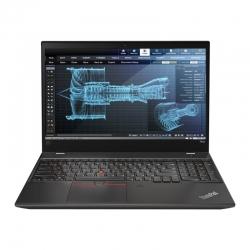 Laptop Lenovo P53S 15.6' i7 16GB DDR4 SSD W10 Pro