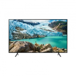 Televisores Samsung Smart TV 50 4K Serie Ru7100