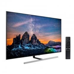 Televisores Samsung SmartTV 65 4K QLED Serie Q80R