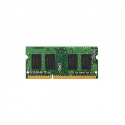 Memoria RAM Kingston DDR4 4GB SODIMM 2666MHz 1.2 V