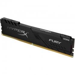 Memoria RAM HyperX Fury DDR4 8Gb DIMM 288 3000 MHz
