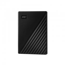 Disco Duro Externo WD 5Tb portátil USB 3.0 Gen 1