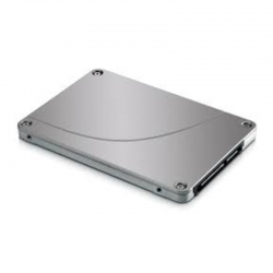 Disco Duro HDD HP SSD 512Gb 2.5' SFF SATA 6GB