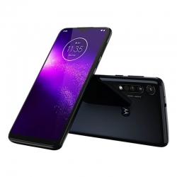 Celular Motorola One Macro Android 64GB 2 Dual SIM