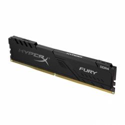 Memoria RAM HyperX Ddr4 Sdram 4GB 2400MHz DIMM