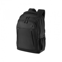 Mochila para Laptop HP Business 17.3'- negro