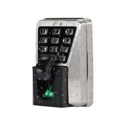 Reloj Biométrico ZKTeco MA500 3000 Huellas