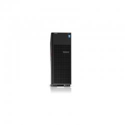 Torre Lenovo Thinkserver Td350 4U Xeon 8GB SATA