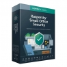Antivirus Kaspersky Small Office Licencia Esd 5