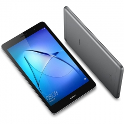 Tablet Huawei MediaPad T3 8 8' 16GB Android 7.0