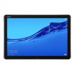 Tablet Huawei Mediapad T5 10.1' 16GB Android 8.0