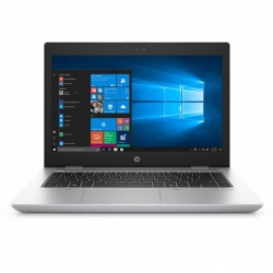 Laptop HP ProBook 640 G4 i5 4GB DDR4 W 10 Pro 64
