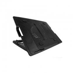 Cooler Agiler AGI-8868 2 USB Ventilador 200mm