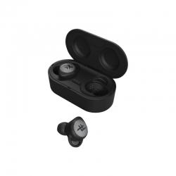 Audífonos inalámbricos iFrogz Airtime, Bluetooth