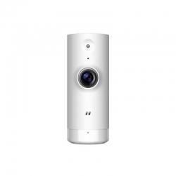 Cámara IP D-LINK DCS-8000LH Wifi 720P Ir5m z4x