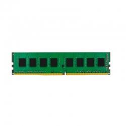 Memoria RAM Kingston 16Gb DDR4 Dimm 2666Mhz 1.2v