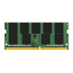 Memoria RAM Kingston 8Gb Ddr4 Sodimm 2666Mhz 1.2v