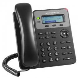 Teléfono IP Grandstream GPX-1615 1 SIP 100Mbps PoE