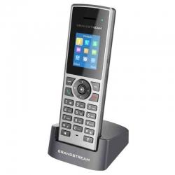 Teléfono IP inalámbrico Grandstream DP-722 VoIP