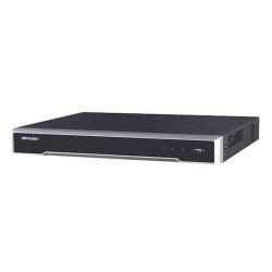 NVR Hikvision DS-7608NIQ2/8P 8CH 8MP PoE H.265