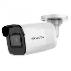 Cámara IP Hikvision DS-2CD2021G1-I 2MP 2.8mm 30m