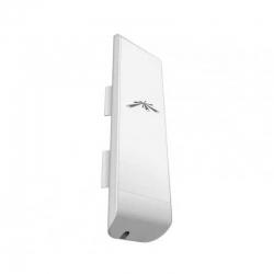 Acces Point Ubiquiti Nanostation M2 2.4Ghz Airmax