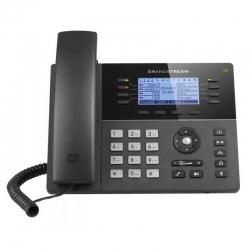 Teléfono IP Grandstream GPX-1782 4SIP HD Altavoz