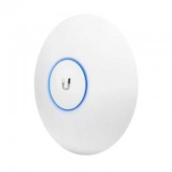 Acces Point Ubiquiti UAP-AC-LR Doble Banda Wi-Fi