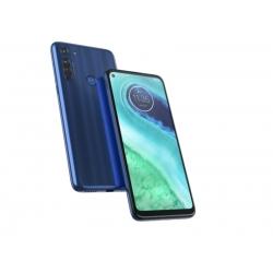 Celular Motorola G8 Power 16MP 64GB- Bermuda blue