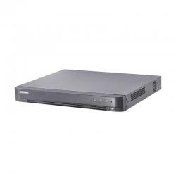 DVR Hikvision DS7232HQHIK2 32CH 4K 2HDD 4MP H.265