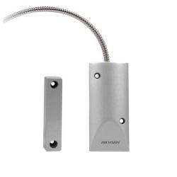 Contacto Magnético Hikvision DSPD1MCRS Semipesado