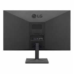 Monitor LG 24MK430HB Monitor 24' 1920x1080-HDMI