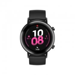 Huawei Smartwatch GT 2 Sports Bluetooth-Black