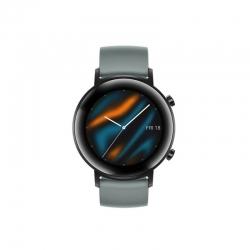 Huawei Watch Gt 2 Bluetooth Lake - Cyan Diana
