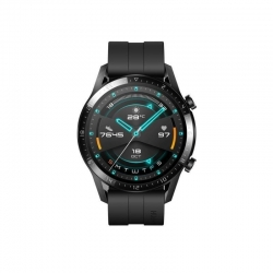 Huawei Smartwatch Gt 2 Sport Bluetooth Matte black