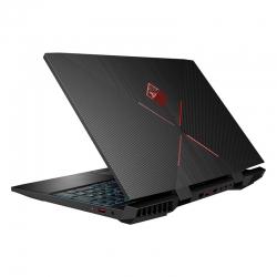 Laptop OMEN HP Core i7 8GB DDR4 SDRA 128GB W10