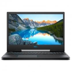 Laptop Dell G5 15.6' i7 16GB 1TB 4.4 GHz NVIDIA