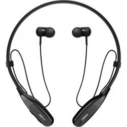 Audífonos Jabra Halo Fusion Bluetooth inalámbrico