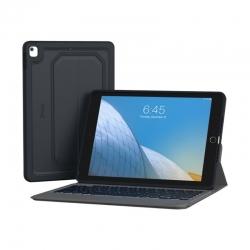 Teclado Y Folio Zagg Rugged Messenger iPad 10.2'