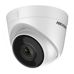Cámara IP Hikvision DS-2CD1323G0E-I 2MP IP67 2.8mm