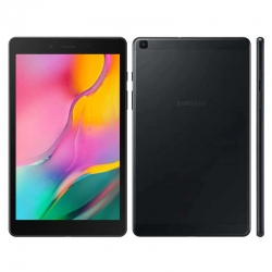 Tablet Samsung Tablet Tab A T295 8' 32GB 4G 8MP
