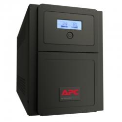 Batería UPS APC Easy Ups Smv 120V 2000VA 6 salidas