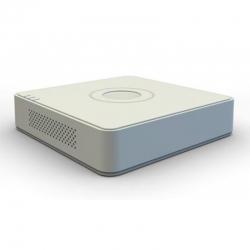 DVR Hikvision DS-7108HQHI-K1S 8CH Pentahíbrido