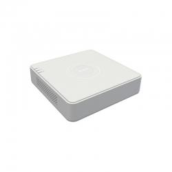 DVR Hikvision DS-7116HQHI-K1S 16CH BNC+IP 5en1