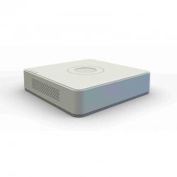 DVR Hikvision DS-7108HUHI-K1S 8CH 5en1 6TB HDD
