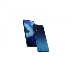 Teléfono Celular Motorola G8 Power Lite 16MP-Azul