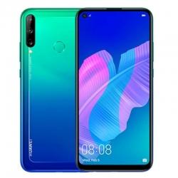 Teléfono Celular HuaweI Y7P 4GB 48MP-Aurora Blue